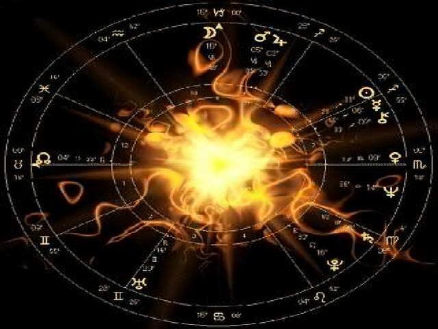 Χρονολόγηση ιστοσελίδα αστρολογία